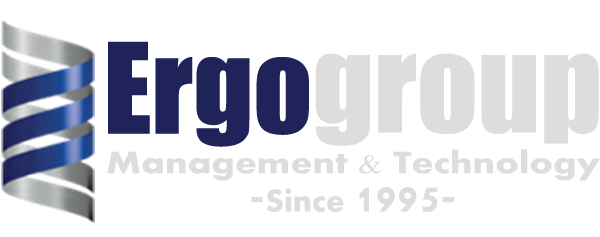 Ergogroup | Managment and technology services ince 1995