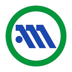 Attico Metro